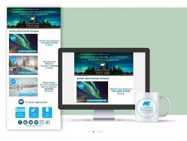 NewsletterWeb