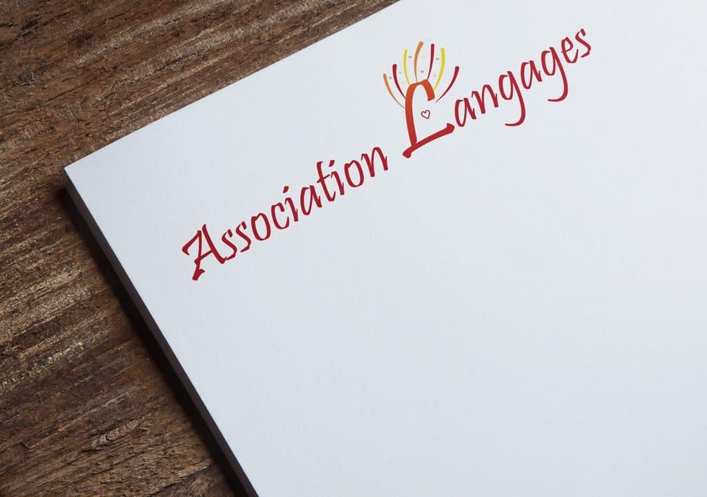 Association Langages2